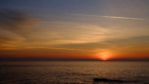 sunsetjet-7689