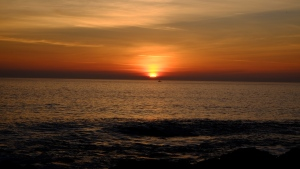 sunwaterboat-7683