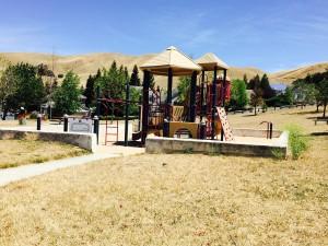 droughtpark