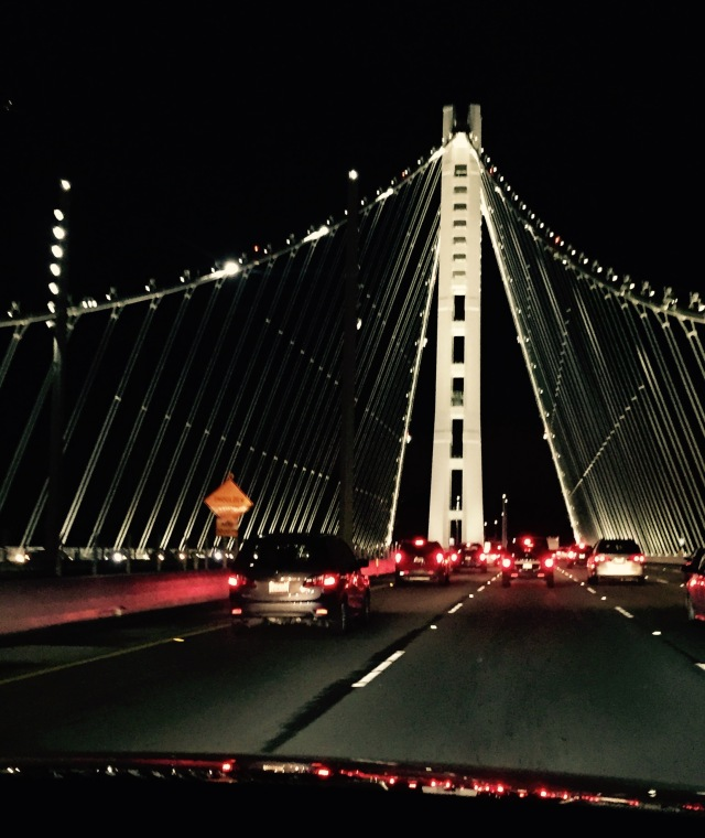 new bay bridge nite.6