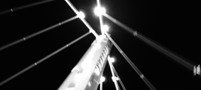 bridge night up 2